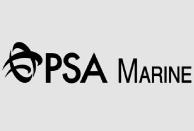 PSA-MARINE2